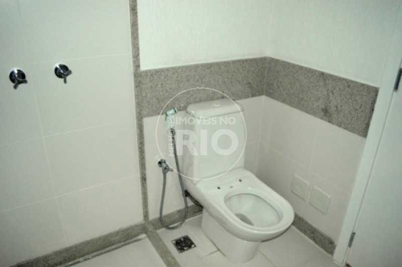 Apartamento no Península - Apartamento 5 quartos no Bernini - MIR2839 - 15