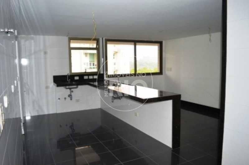 Apartamento no Península - Apartamento 5 quartos no Bernini - MIR2839 - 16