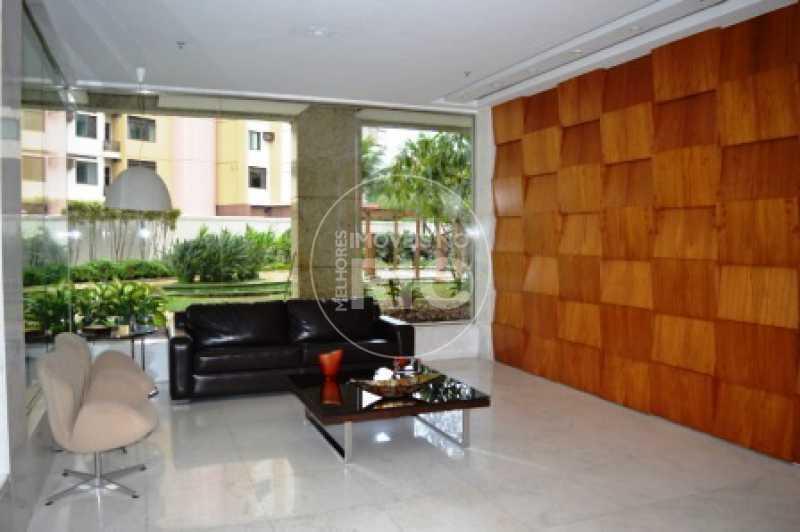 Apartamento no Península - Apartamento 5 quartos no Bernini - MIR2839 - 19