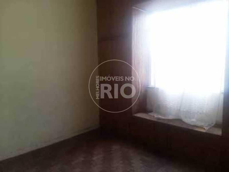 Apartamento no Andaraí - Apartamento 2 quartos à venda Andaraí, Rio de Janeiro - R$ 175.000 - MIR2848 - 3