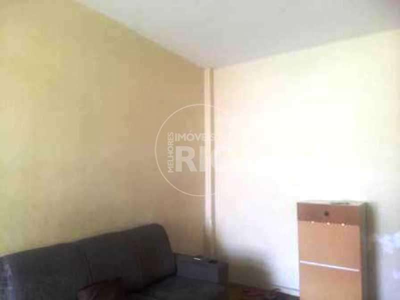Apartamento no Andaraí - Apartamento 2 quartos à venda Andaraí, Rio de Janeiro - R$ 175.000 - MIR2848 - 4