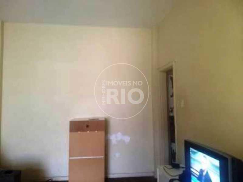 Apartamento no Andaraí - Apartamento 2 quartos à venda Andaraí, Rio de Janeiro - R$ 175.000 - MIR2848 - 5