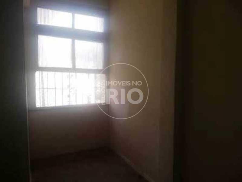 Apartamento no Andaraí - Apartamento 2 quartos à venda Andaraí, Rio de Janeiro - R$ 175.000 - MIR2848 - 6