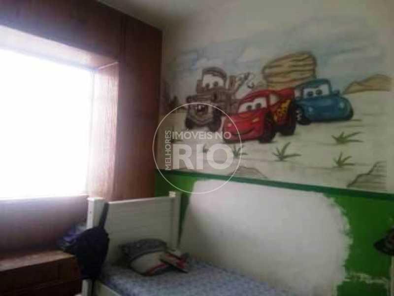 Apartamento no Andaraí - Apartamento 2 quartos à venda Andaraí, Rio de Janeiro - R$ 175.000 - MIR2848 - 7