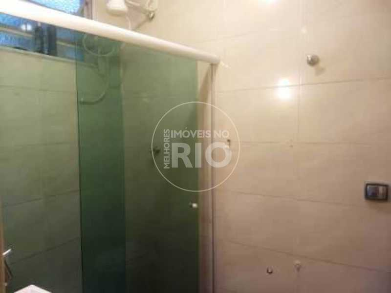 Apartamento no Andaraí - Apartamento 2 quartos à venda Andaraí, Rio de Janeiro - R$ 175.000 - MIR2848 - 8