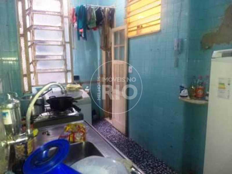 Apartamento no Andaraí - Apartamento 2 quartos à venda Andaraí, Rio de Janeiro - R$ 175.000 - MIR2848 - 9