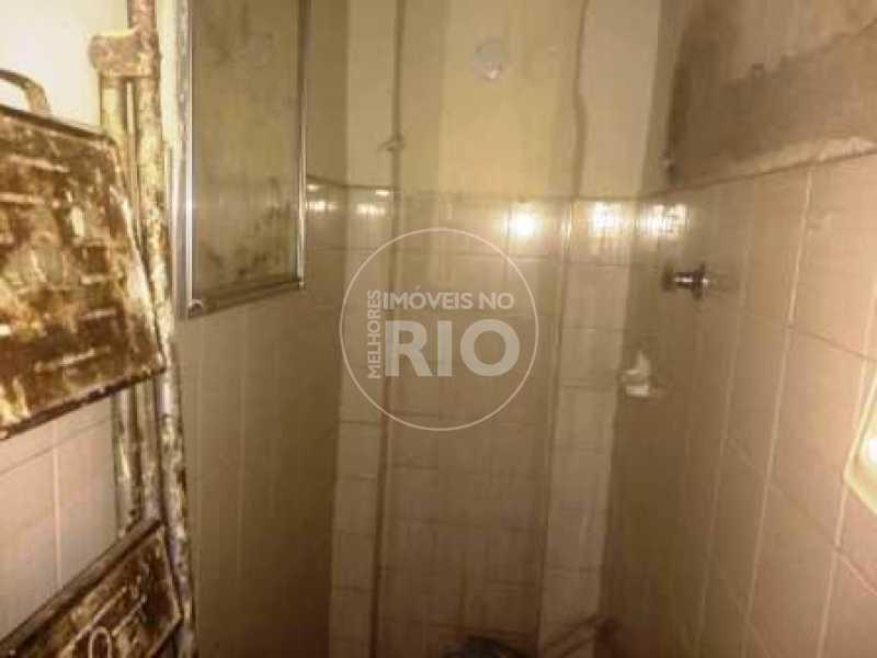 Apartamento no Andaraí - Apartamento 2 quartos à venda Andaraí, Rio de Janeiro - R$ 175.000 - MIR2848 - 10