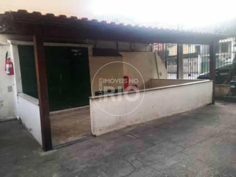 Apartamento no Andaraí - Apartamento 2 quartos à venda Andaraí, Rio de Janeiro - R$ 175.000 - MIR2848 - 11