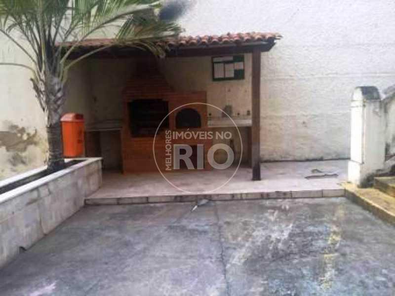 Apartamento no Andaraí - Apartamento 2 quartos à venda Andaraí, Rio de Janeiro - R$ 175.000 - MIR2848 - 12