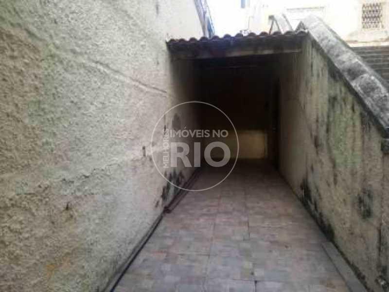 Apartamento no Andaraí - Apartamento 2 quartos à venda Andaraí, Rio de Janeiro - R$ 175.000 - MIR2848 - 13