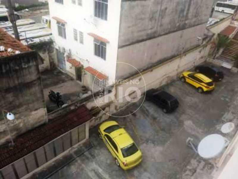 Apartamento no Andaraí - Apartamento 2 quartos à venda Andaraí, Rio de Janeiro - R$ 175.000 - MIR2848 - 14