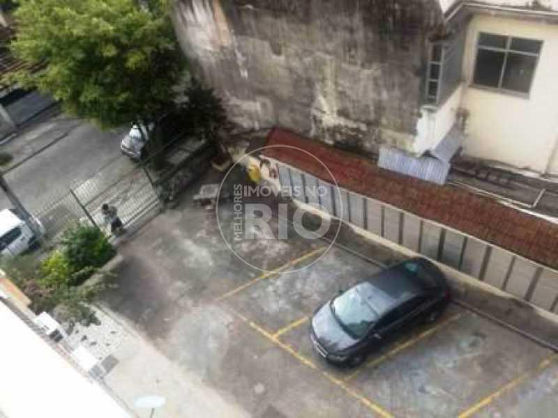Apartamento no Andaraí - Apartamento 2 quartos à venda Andaraí, Rio de Janeiro - R$ 175.000 - MIR2848 - 15