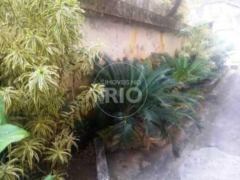 Apartamento no Andaraí - Apartamento 2 quartos à venda Andaraí, Rio de Janeiro - R$ 175.000 - MIR2848 - 16