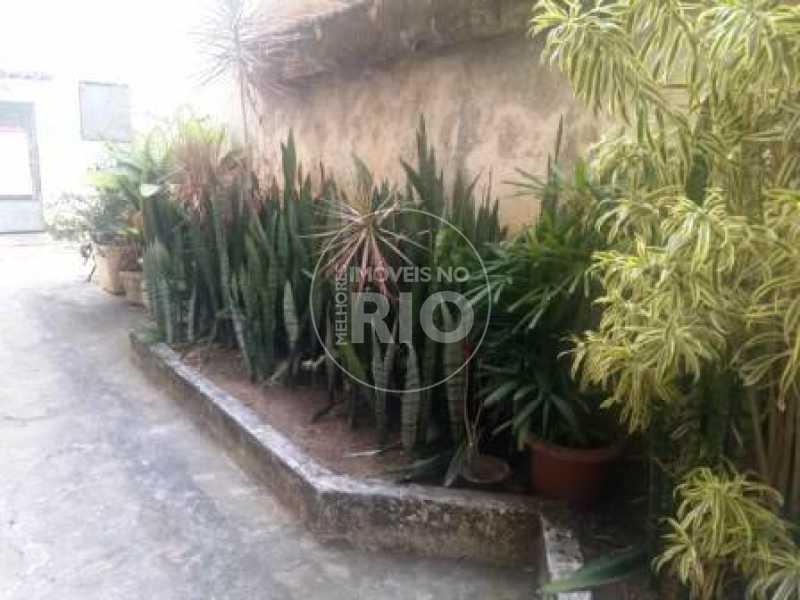 Apartamento no Andaraí - Apartamento 2 quartos à venda Andaraí, Rio de Janeiro - R$ 175.000 - MIR2848 - 17