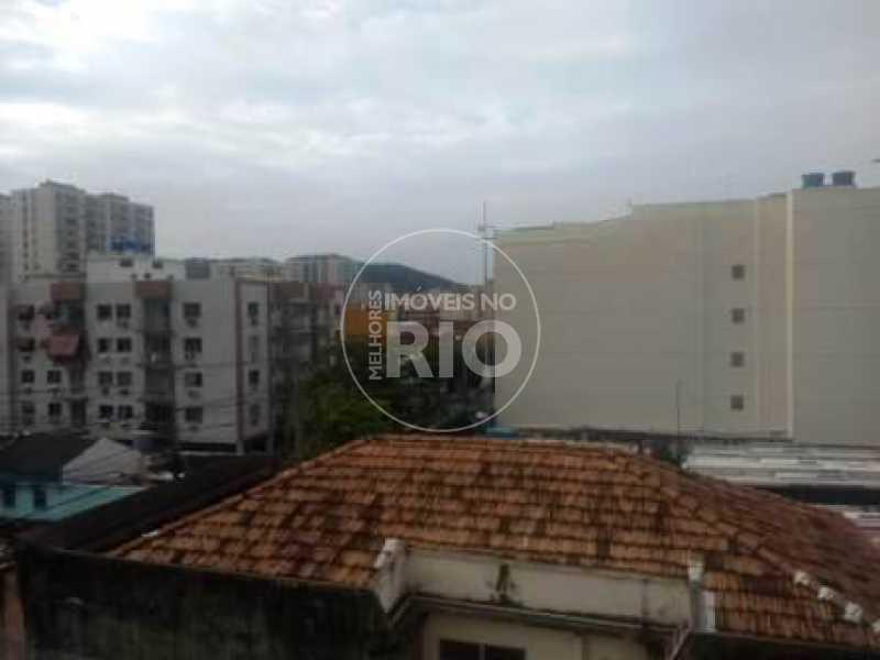 Apartamento no Andaraí - Apartamento 2 quartos à venda Andaraí, Rio de Janeiro - R$ 175.000 - MIR2848 - 18