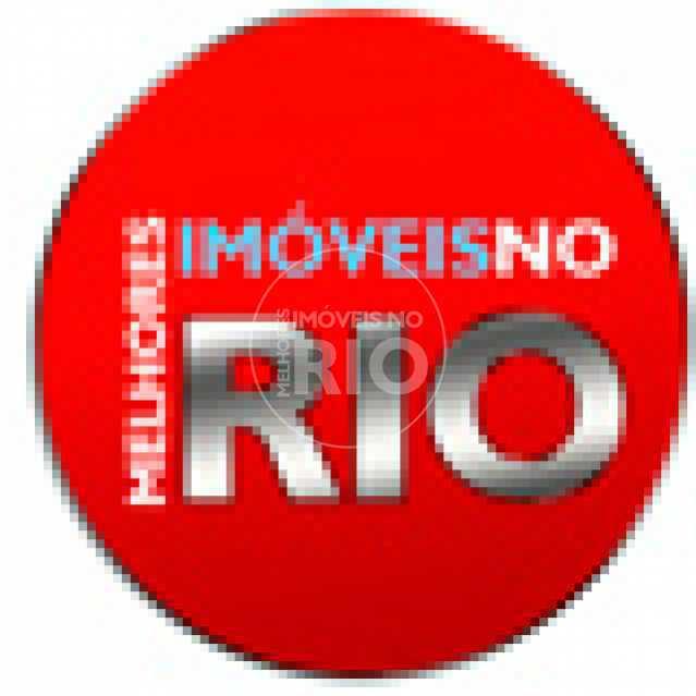 LOGO MIR Peq - Terreno na Tijuca - MIR2859 - 1