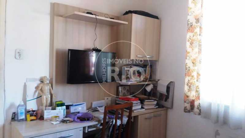 Apartamento no Rocha - Apartamento 2 quartos no Rocha - MIR2860 - 6