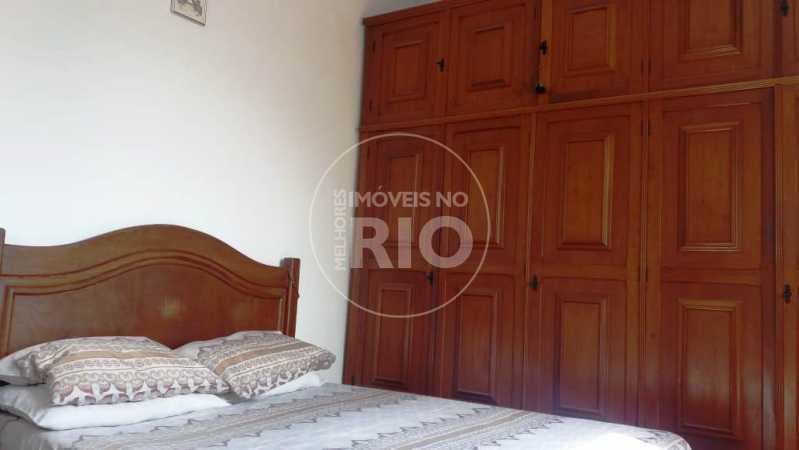 Apartamento no Rocha - Apartamento 2 quartos no Rocha - MIR2860 - 7