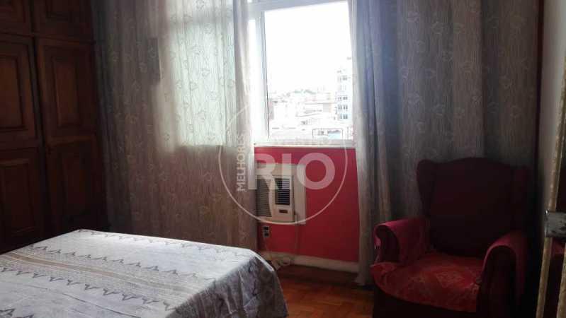 Apartamento no Rocha - Apartamento 2 quartos no Rocha - MIR2860 - 8