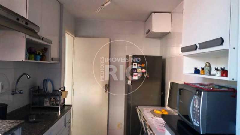 Apartamento no Rocha - Apartamento 2 quartos no Rocha - MIR2860 - 13