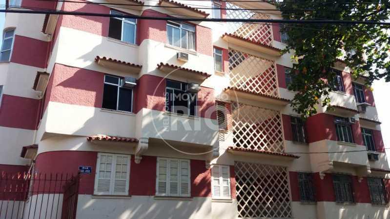Apartamento no Rocha - Apartamento 2 quartos no Rocha - MIR2860 - 19