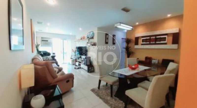 Apartamento no Le Parc - Apartamento 3 quartos no Le Parc - MIR2863 - 5
