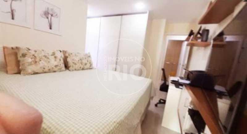 Apartamento no Le Parc - Apartamento 3 quartos no Le Parc - MIR2863 - 8
