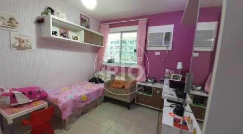 Apartamento no Le Parc - Apartamento 3 quartos no Le Parc - MIR2863 - 9
