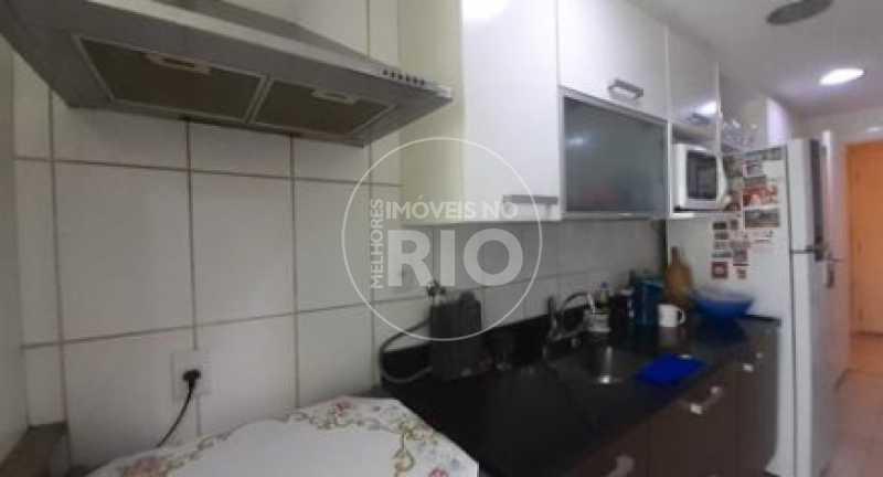 Apartamento no Le Parc - Apartamento 3 quartos no Le Parc - MIR2863 - 12