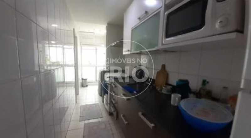 Apartamento no Le Parc - Apartamento 3 quartos no Le Parc - MIR2863 - 13