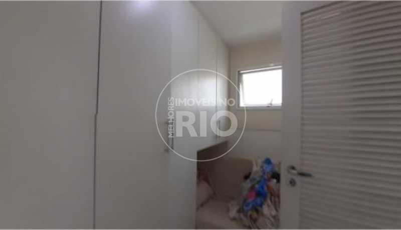 Apartamento no Le Parc - Apartamento 3 quartos no Le Parc - MIR2863 - 15