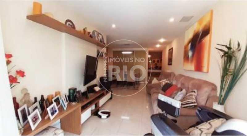 Apartamento no Le Parc - Apartamento 3 quartos no Le Parc - MIR2863 - 18