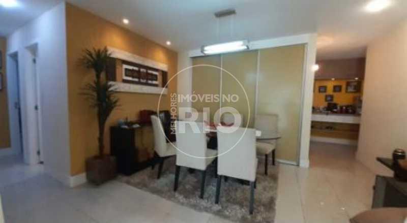 Apartamento no Le Parc - Apartamento 3 quartos no Le Parc - MIR2863 - 20