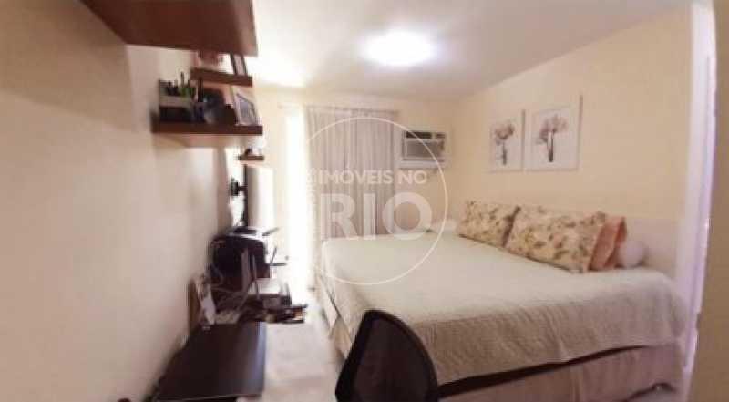 Apartamento no Le Parc - Apartamento 3 quartos no Le Parc - MIR2863 - 21