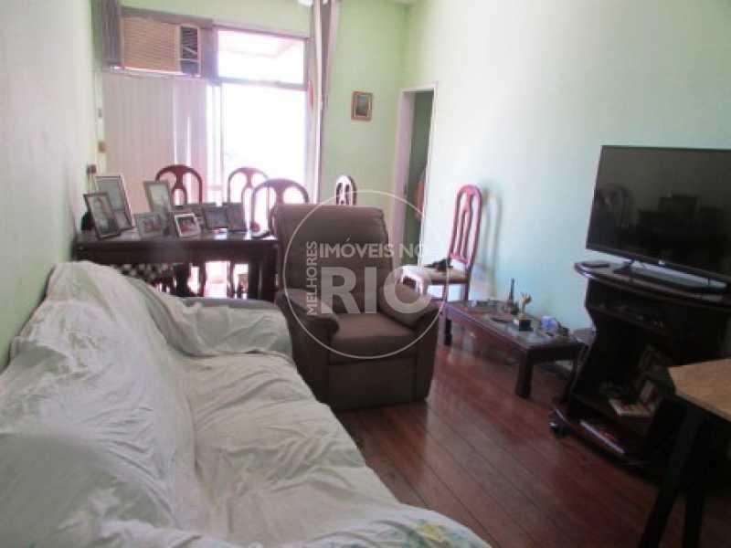 Apartamento no Maracanã - Apartamento 3 quartos na Maracanã - MIR2866 - 3