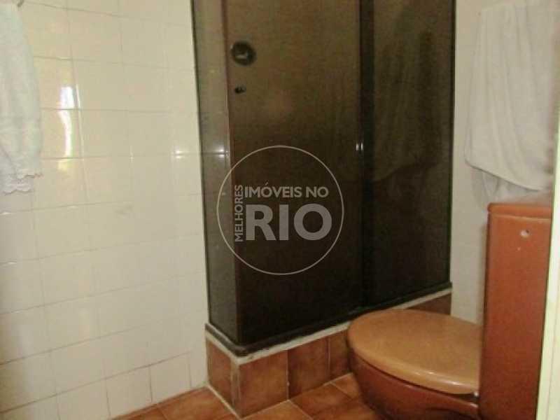 Apartamento no Maracanã - Apartamento 3 quartos na Maracanã - MIR2866 - 8