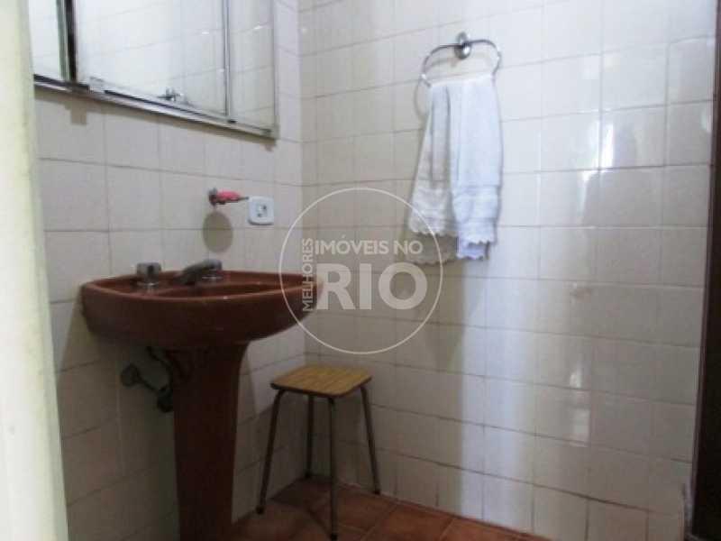Apartamento no Maracanã - Apartamento 3 quartos na Maracanã - MIR2866 - 9