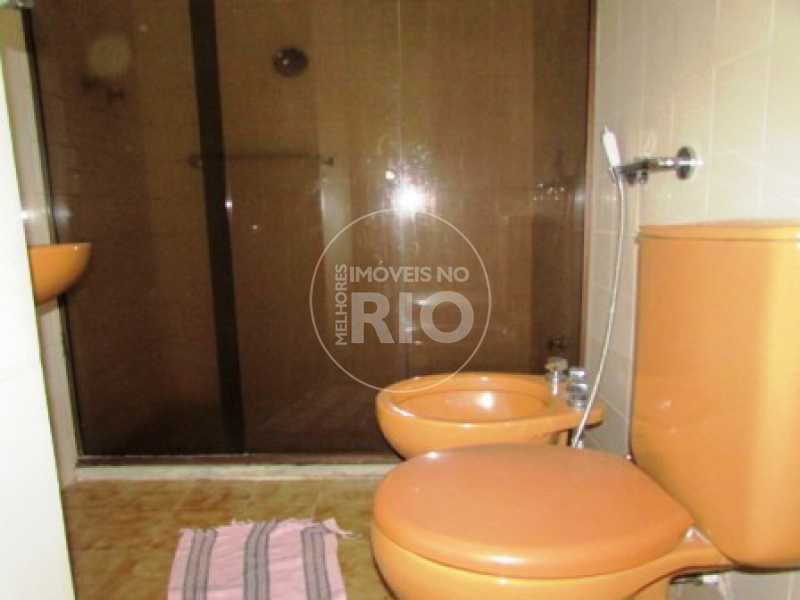 Apartamento no Maracanã - Apartamento 3 quartos na Maracanã - MIR2866 - 10
