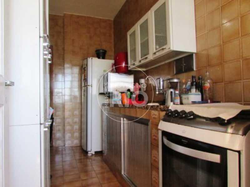 Apartamento no Maracanã - Apartamento 3 quartos na Maracanã - MIR2866 - 12