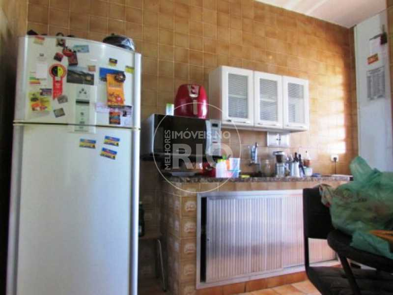 Apartamento no Maracanã - Apartamento 3 quartos na Maracanã - MIR2866 - 11