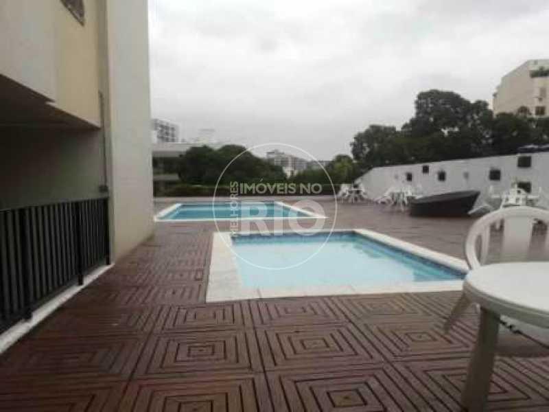 Apartamento no Maracanã - Apartamento 3 quartos na Maracanã - MIR2866 - 15