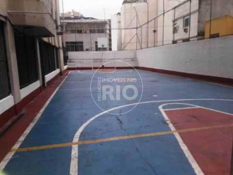 Apartamento no Maracanã - Apartamento 3 quartos na Maracanã - MIR2866 - 16