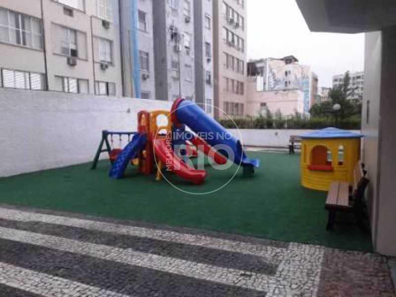 Apartamento no Maracanã - Apartamento 3 quartos na Maracanã - MIR2866 - 17