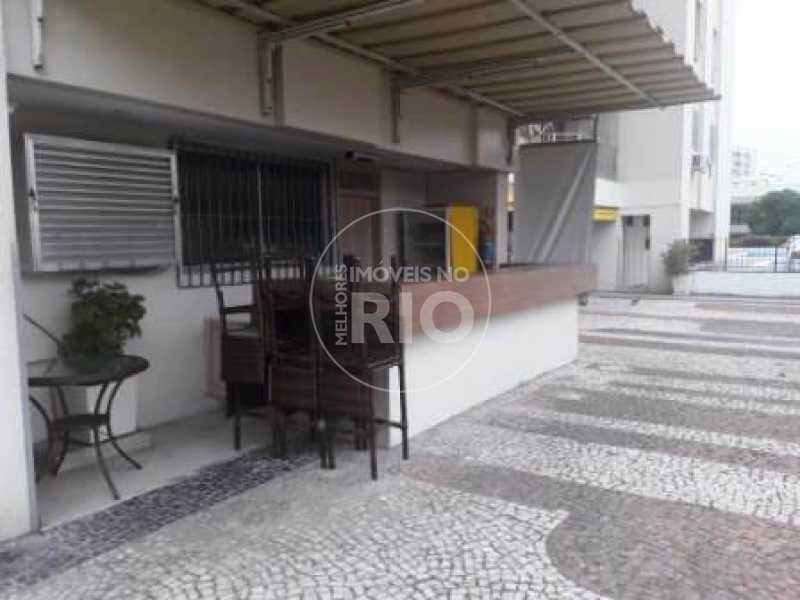 Apartamento no Maracanã - Apartamento 3 quartos na Maracanã - MIR2866 - 22