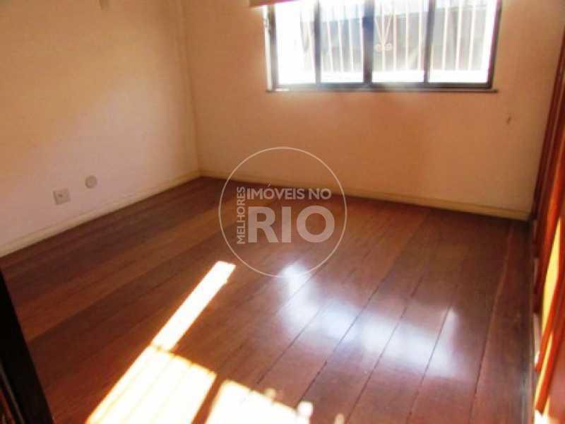 Casa na Tijuca - Casa de 5 quartos na Tijuca - MIR2867 - 7