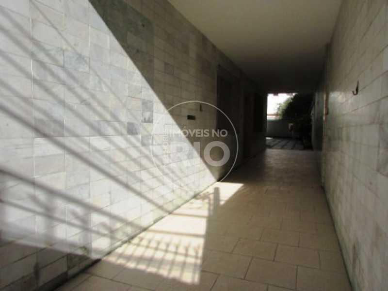 Casa na Tijuca - Casa de 5 quartos na Tijuca - MIR2867 - 17