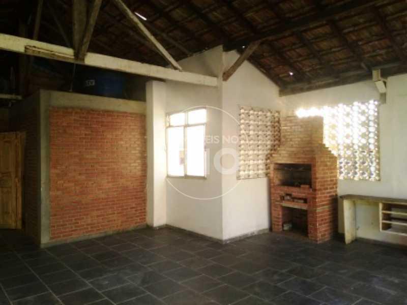Casa no Engenho Novo - Casa 5 quartos no Engenho Novo - MIR2868 - 4