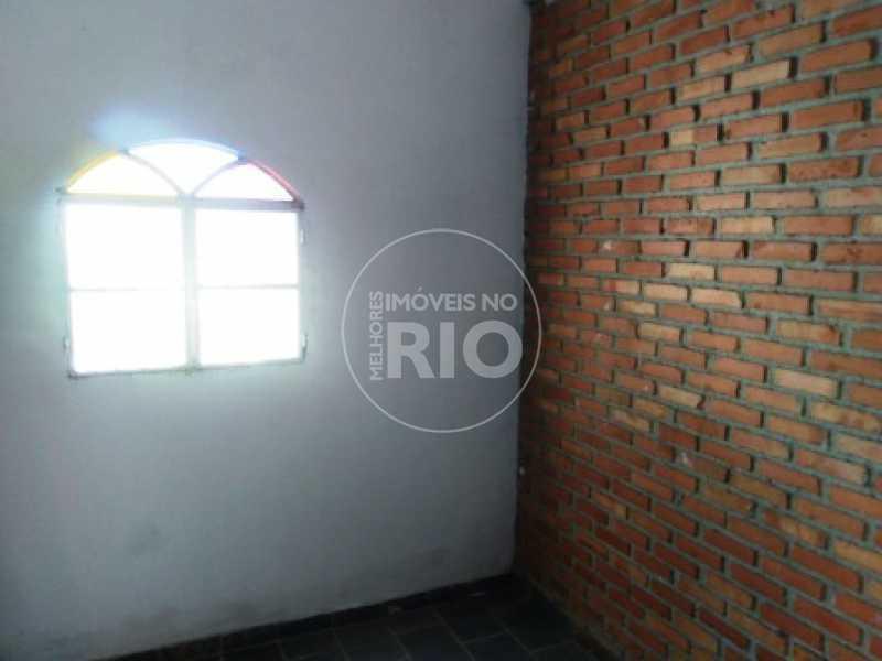 Casa no Engenho Novo - Casa 5 quartos no Engenho Novo - MIR2868 - 6