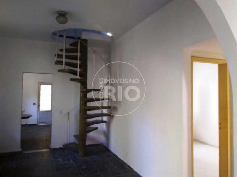Casa no Engenho Novo - Casa 5 quartos no Engenho Novo - MIR2868 - 10