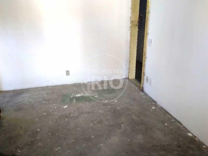 Casa no Engenho Novo - Casa 5 quartos no Engenho Novo - MIR2868 - 15
